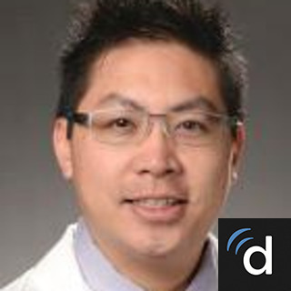 Kaiser Permanente West La >> Dr. Garrick Chak, Ophthalmologist in Los Angeles, CA | US News Doctors