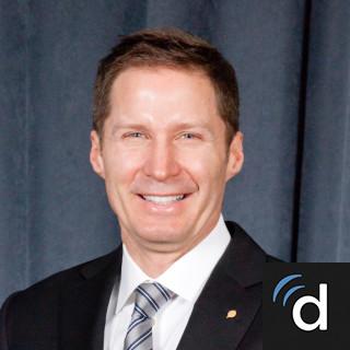 Timothy Smith, MD, Otolaryngology (ENT), Portland, OR, VA Portland Healthcare System
