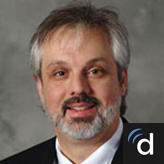 Dr  Milan Pantelic, MD – Detroit, MI | Radiology