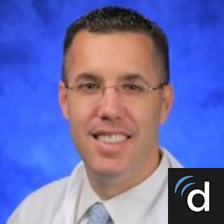 Thomas Samson, MD, Plastic Surgery, Hershey, PA, Penn State Milton S. Hershey Medical Center