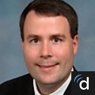 Sean McWilliams, MD, Otolaryngology (ENT), Destin, FL, Sacred Heart Hospital on the Emerald Coast