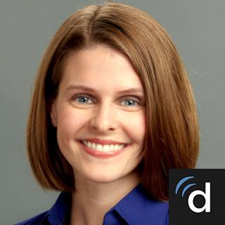 Lisa Winterroth, MD, Allergy & Immunology, Seattle, WA, UW Medicine/University of Washington Medical Center