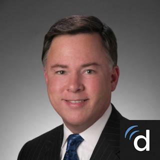 Dr  Larry Myers, ENT-Otolaryngologist in Dallas, TX | US
