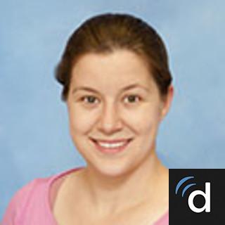 Heather (Lesage) Lesage-Horton, MD, Pediatrics, Brattleboro, VT, Brattleboro Memorial Hospital