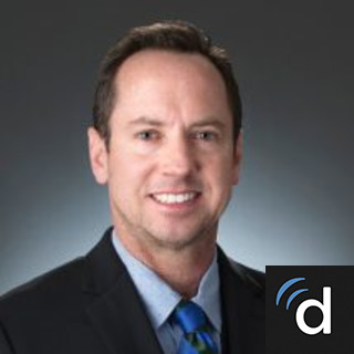 Dr  Bryant Frazier, Family Medicine Doctor in San Marcos, TX | US