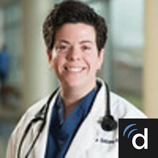 Andria Salzano, PA, Vascular Surgery, Fairfield, OH