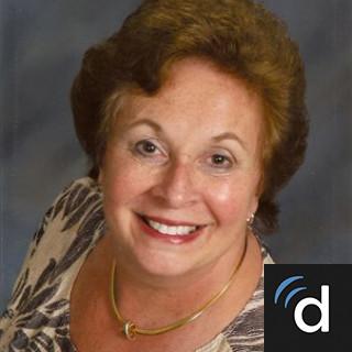Angela Stupi, MD, Rheumatology, Wexford, PA