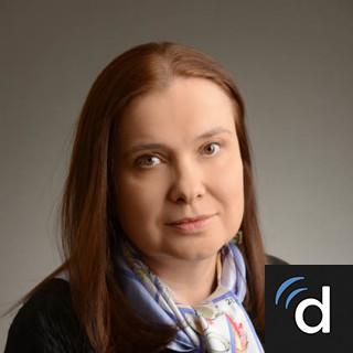 Anca Askanase, MD, Rheumatology, New York, NY, NYC Health + Hospitals / Bellevue