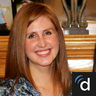 Andrea (Wolf) Mclin, PA, Emergency Medicine, Fort Worth, TX