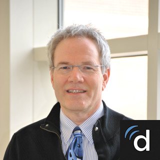 David Jones, DO, Psychiatry, Scarborough, ME, Southern Maine Medical Center
