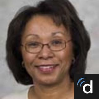 Cynthia (Wilson) Edwards, MD, Family Medicine, Tacoma, WA, MultiCare Tacoma General Hospital