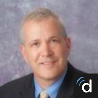 Thomas Grau, MD, Internal Medicine, Pittsburgh, PA, Shadyside Campus