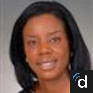 Darniele Taylor, DO, Anesthesiology, Melville, NY, Orange Regional Medical Center
