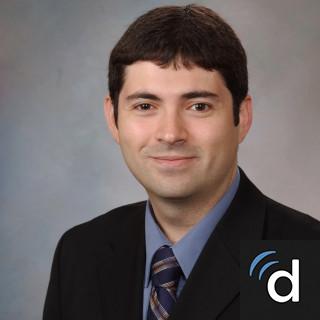 Daniel Rodriguez-Correa, MD, Anesthesiology, Newark, NJ, University Hospital