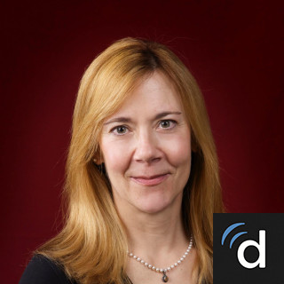 Laurie (Hurtado) Vessely, MD, Endocrinology, Portland, OR, Legacy Salmon Creek Medical Center