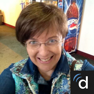 Elisabeth Scott, MD, Family Medicine, Canby, OR