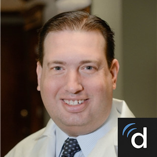 Jonathan Forman, MD, Otolaryngology (ENT), Tampa, FL, Memorial Hospital of Tampa
