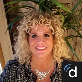 Marin Rands, Women's Health Nurse Practitioner, Coral Springs, FL, Broward Health Coral Springs