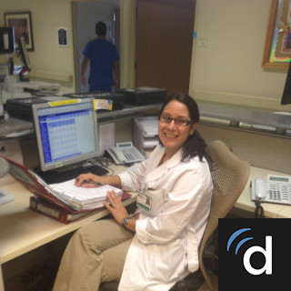 Dr Maria De Pool Ortega Geriatrician In Doral Fl Us