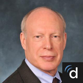 William Schlaff, MD, Obstetrics & Gynecology, Philadelphia, PA, Thomas Jefferson University Hospitals