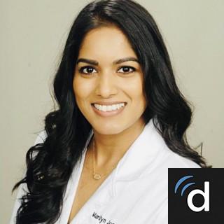 Marilyn Joseph, Acute Care Nurse Practitioner, Tampa, FL, Tampa General Hospital