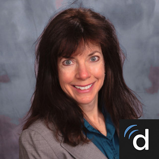 Denise Crute, MD, Neurosurgery, Rockford, IL