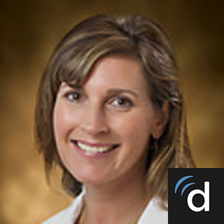 Anne B. Leitten, NP | Adult Care Nurse Practitioner in