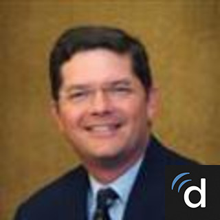 Dr  Daniel Robertson, Neurosurgeon in Ocala, FL | US News