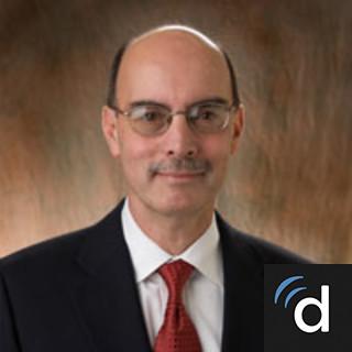 Peter Aran, MD, Gastroenterology, Tulsa, OK, Saint Francis Hospital