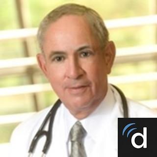 Michael Federman, MD, Infectious Disease, Palm Beach Gardens, FL, Jupiter Medical Center