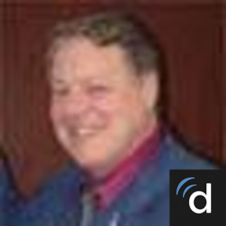 Archibald Miller III, MD, Plastic Surgery, Tulsa, OK, Saint Francis Hospital