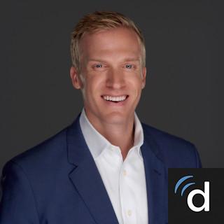 Eric Peterson, MD, Neurosurgery, Miami, FL, Jackson Health System