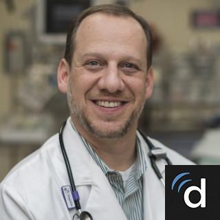 Robert Freishtat, MD, Pediatric Emergency Medicine, Washington, DC, Children's National Hospital