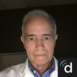 Dr  John starks Wilson, Jr, MD – Burlingame, CA | Radiology