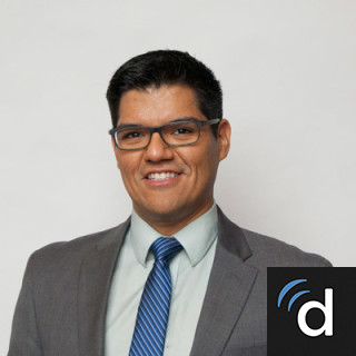Jose Rengifo, MD, Psychiatry, Providence, RI, Butler Hospital