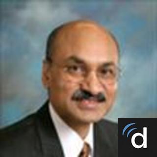 Ashraf Tamizuddin, MD, Nephrology, Springfield, IL, Decatur Memorial Hospital