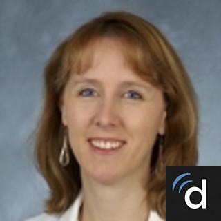 Kara Lewis, MD, Child Neurology, Phoenix, AZ, Phoenix Children's Hospital