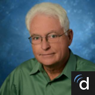 David Bonnet, MD, Family Medicine, Richardson, TX, Methodist Richardson Medical Center