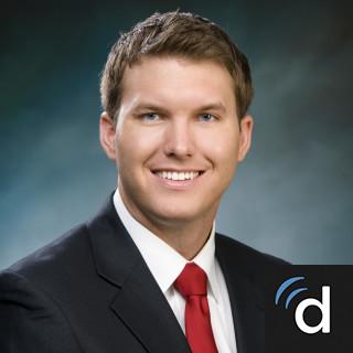 Luke McCage, MD, Anesthesiology, Austin, TX, Ascension Seton Medical Center Austin