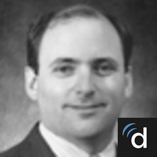 Robert Lovitz, MD, Anesthesiology, Portland, OR, Adventist Health Portland