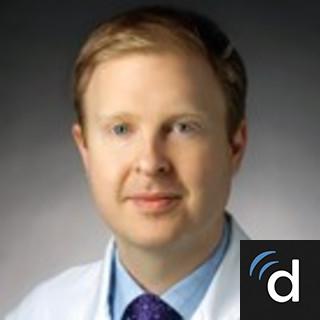 George Lynskey III, MD, Radiology, Washington, DC, MedStar Georgetown University Hospital