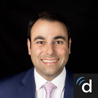 Farhad Ardeshirpour, MD, Plastic Surgery, Los Angeles, CA, Los Robles Hospital and Medical Center