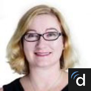 Vanessa Biggs, MD, Obstetrics & Gynecology, Atlanta, GA, Piedmont Hospital