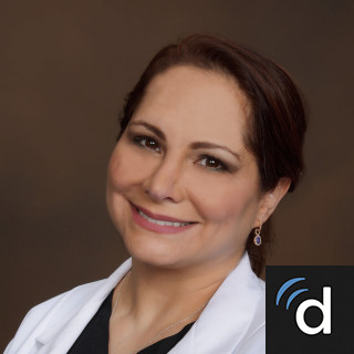 Dr  Kate Kimes, Dermatologist in San Antonio, TX | US News