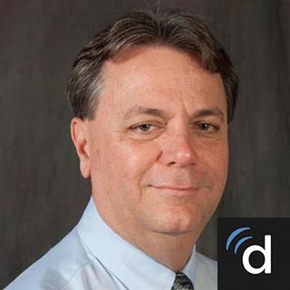 Lee Dockray, MD, Pediatrics, Leander, TX