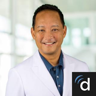 Julius Gorospe, MD, Family Medicine, Jacksonville, FL