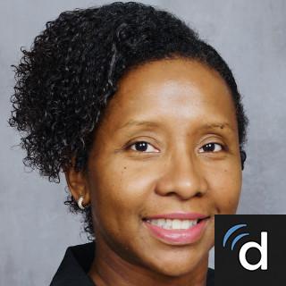 Rolandalin Ross, Family Nurse Practitioner, Houston, TX