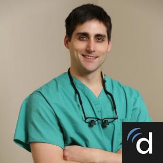 C. Alexander Ashford, MD, Otolaryngology (ENT), Athens, GA, St. Mary's Health Care System