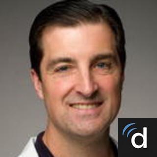 Toby Tracy, DO, Family Medicine, Manahawkin, NJ, Hackensack Meridian Health Southern Ocean Medical Center