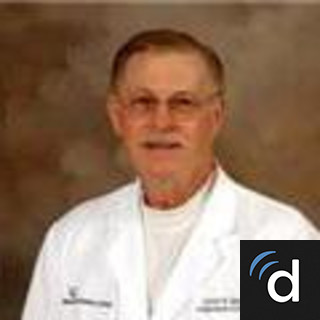 Lloyd Hayes Sr., MD, Pulmonology, Greenville, SC, Prisma Health Greenville Memorial Hospital